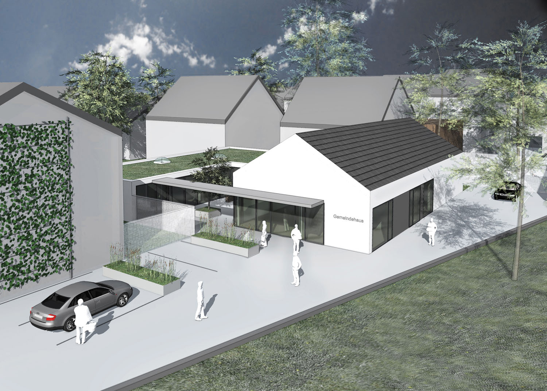 https://www.architectoo.de/images/1005t.jpg