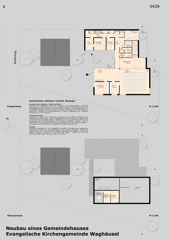 https://www.architectoo.de/images/1008t.jpg