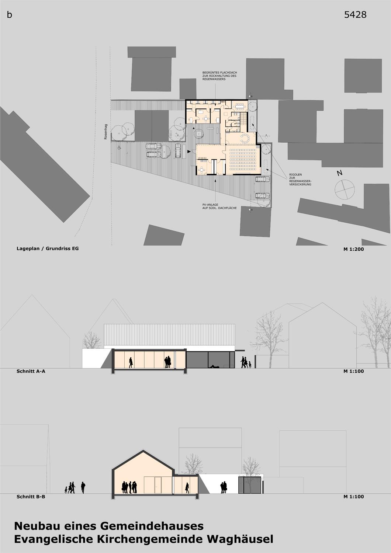 https://www.architectoo.de/images/1009t.jpg