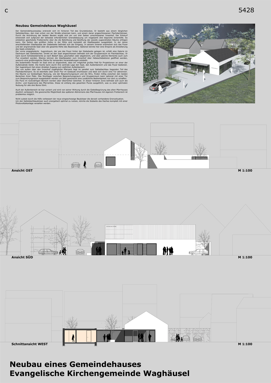 https://www.architectoo.de/images/1010t.jpg