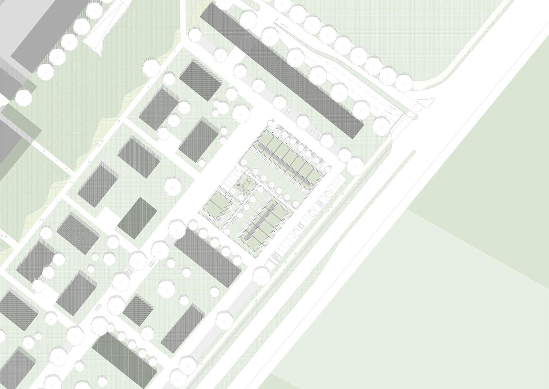 https://www.architectoo.de/images/1012t.jpg