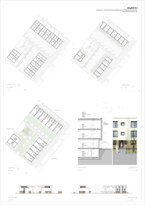 https://www.architectoo.de/images/1019t.jpg