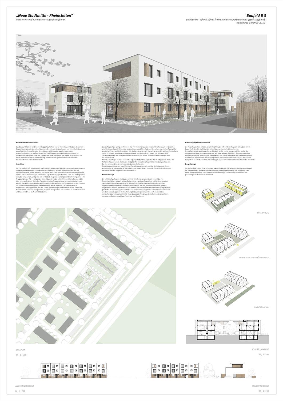 https://www.architectoo.de/images/1020t.jpg