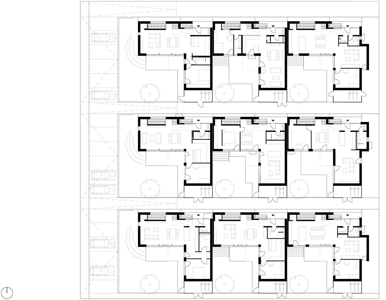 https://www.architectoo.de/images/1024t.jpg