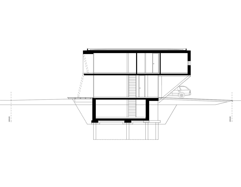https://www.architectoo.de/images/1025t.jpg