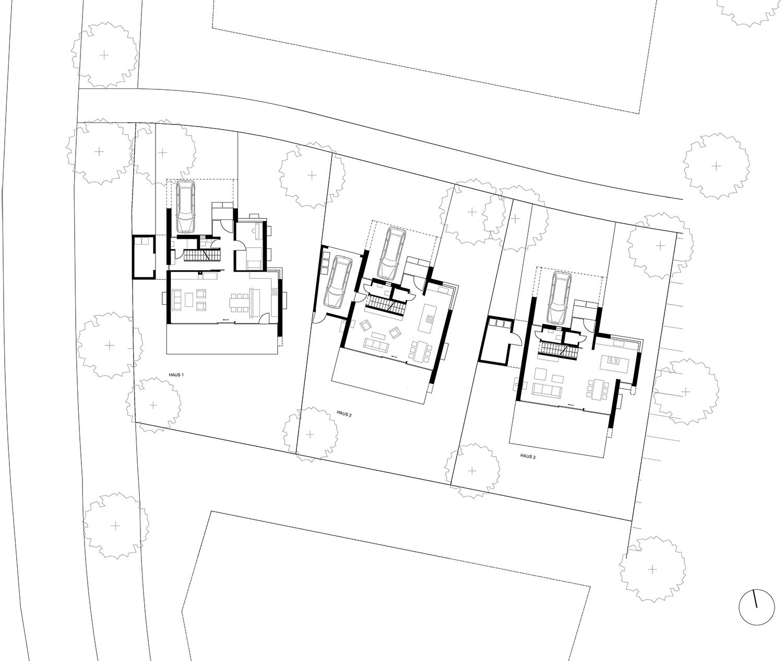 https://www.architectoo.de/images/1026t.jpg
