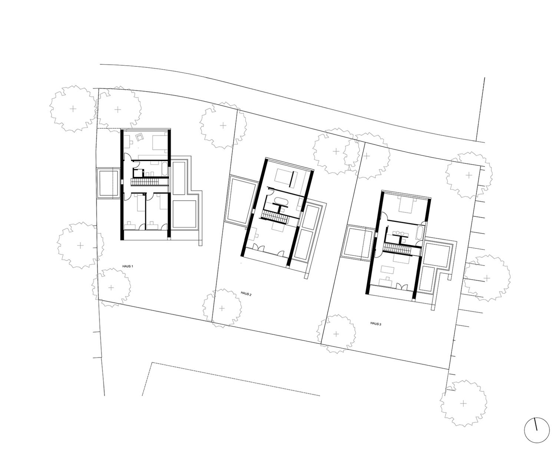 https://www.architectoo.de/images/1027t.jpg