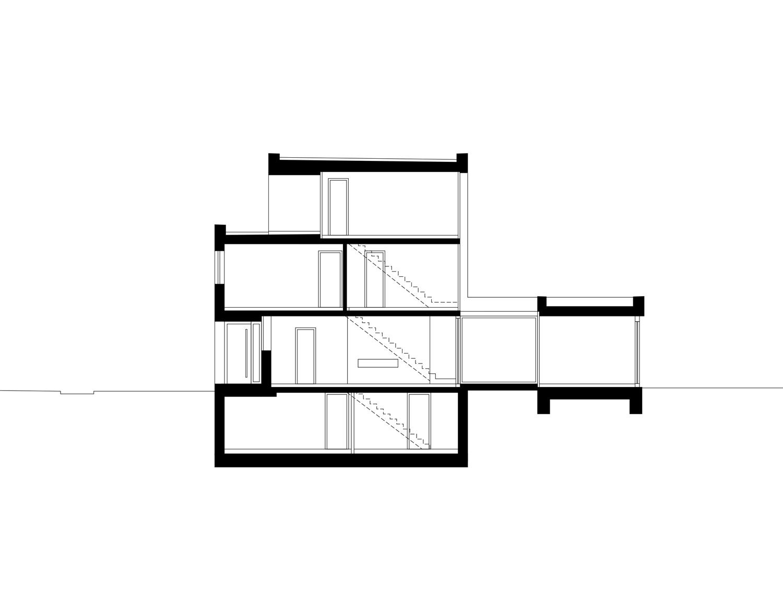 https://www.architectoo.de/images/1028t.jpg