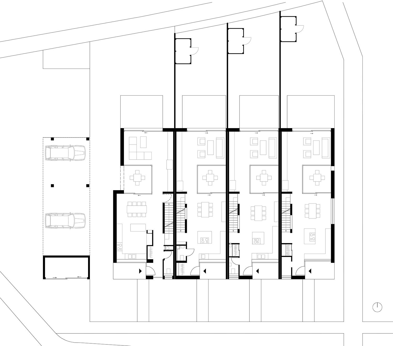 https://www.architectoo.de/images/1029t.jpg