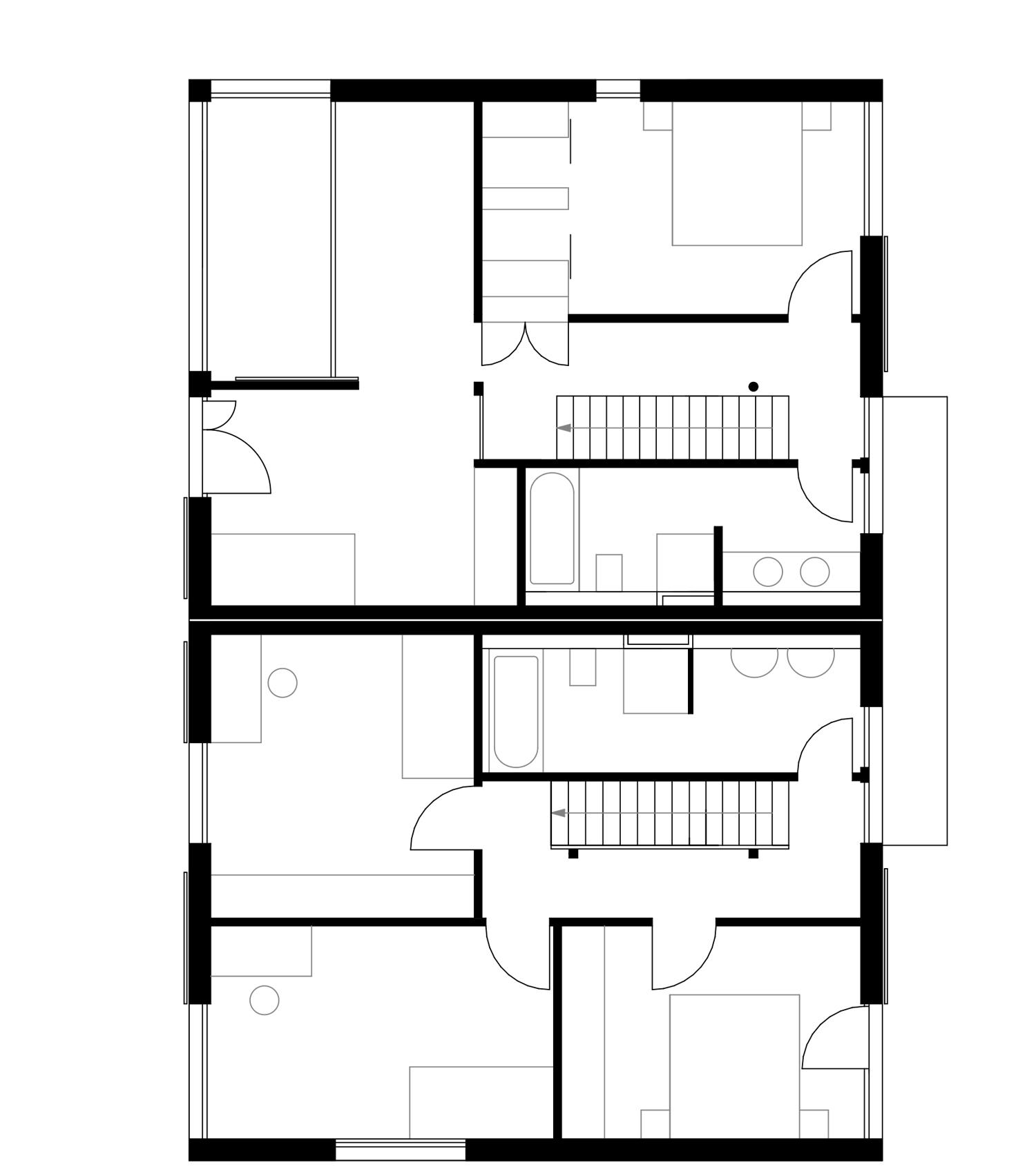 https://www.architectoo.de/images/1030t.jpg