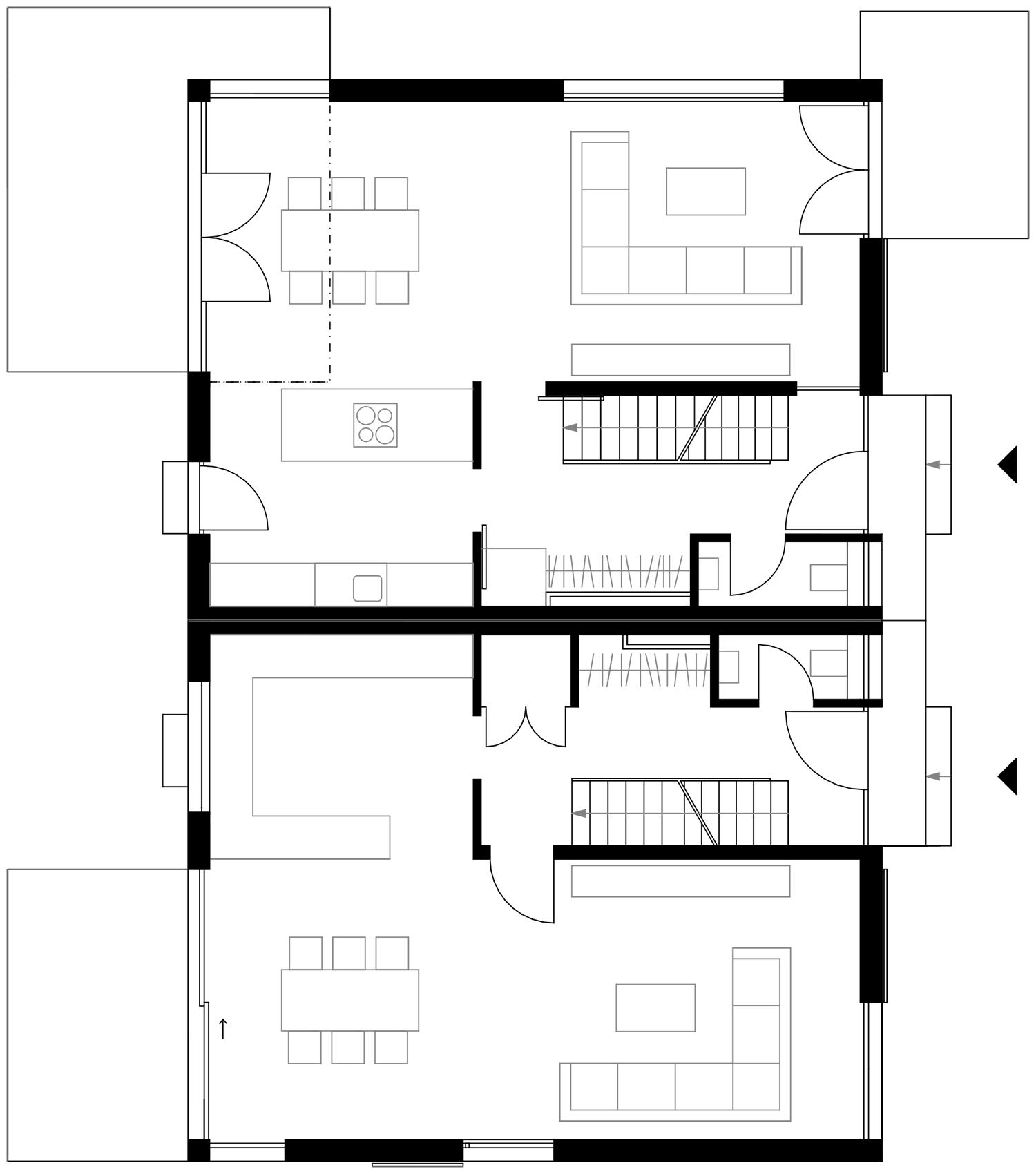 https://www.architectoo.de/images/1031t.jpg