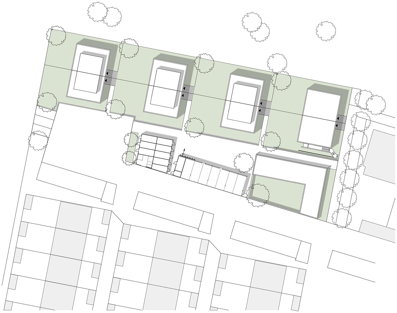 https://www.architectoo.de/images/1032t.jpg