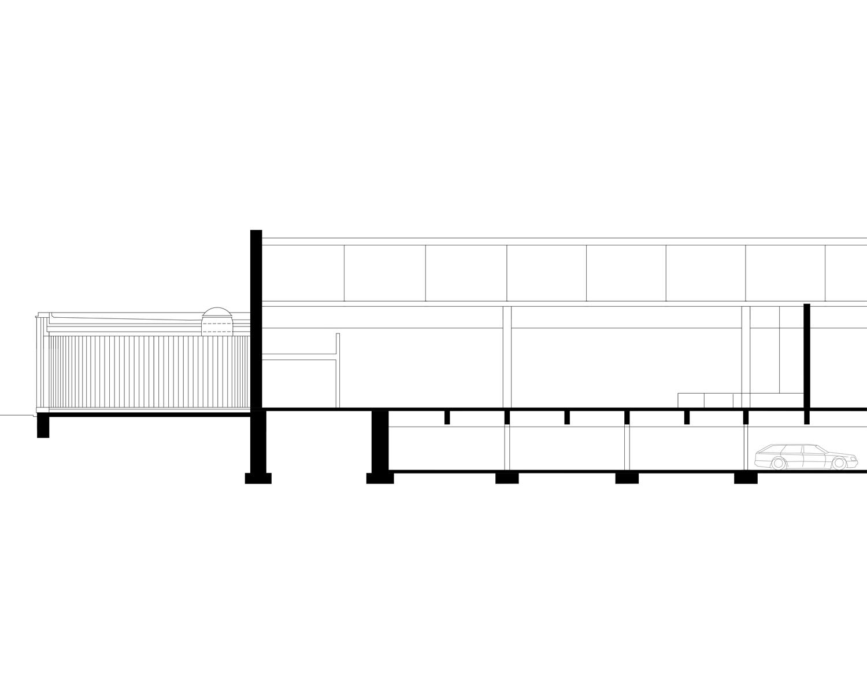 https://www.architectoo.de/images/1042t.jpg