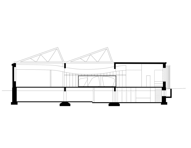 https://www.architectoo.de/images/1043t.jpg