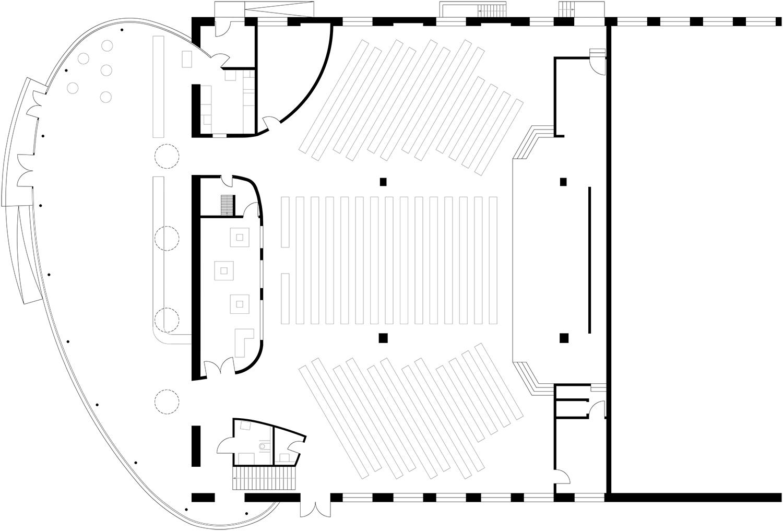 https://www.architectoo.de/images/1044t.jpg