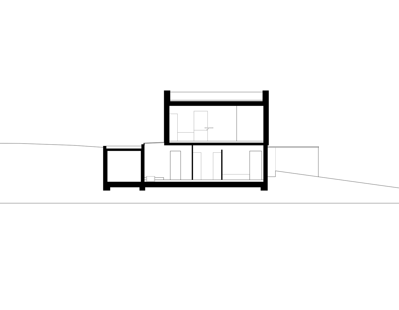 https://www.architectoo.de/images/1045t.jpg
