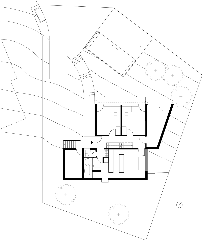 https://www.architectoo.de/images/1046t.jpg