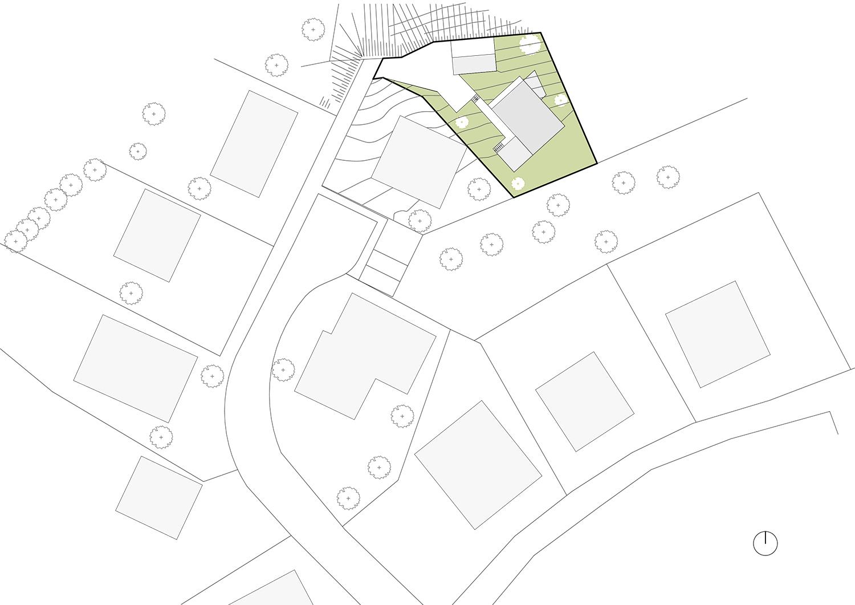 https://www.architectoo.de/images/1047t.jpg