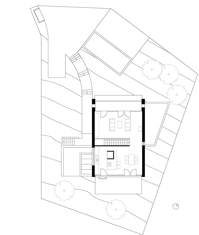 https://www.architectoo.de/images/1048t.jpg