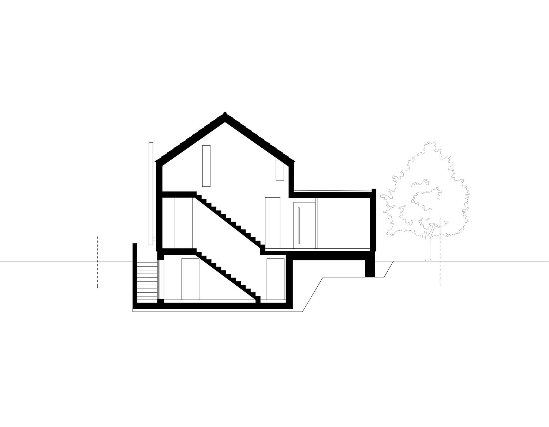 https://www.architectoo.de/images/1053t.jpg