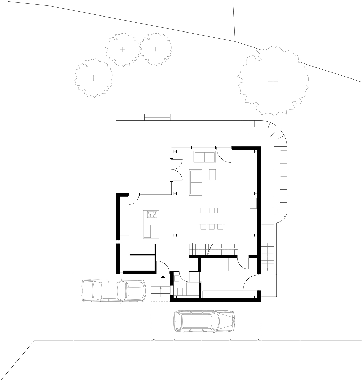 https://www.architectoo.de/images/1054t.jpg