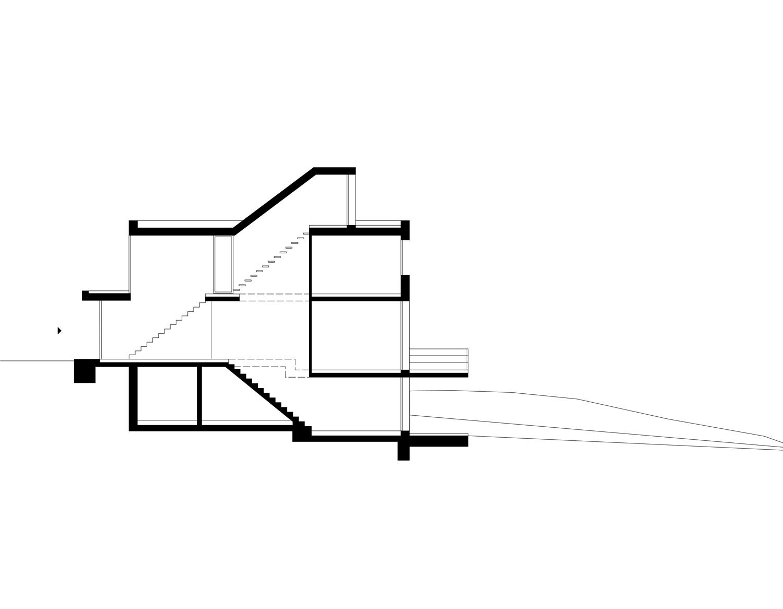 https://www.architectoo.de/images/1059t.jpg