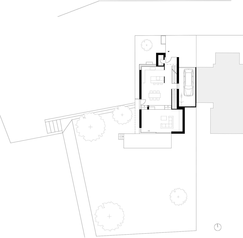 https://www.architectoo.de/images/1060t.jpg