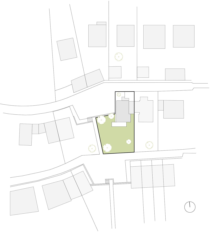 https://www.architectoo.de/images/1061t.jpg