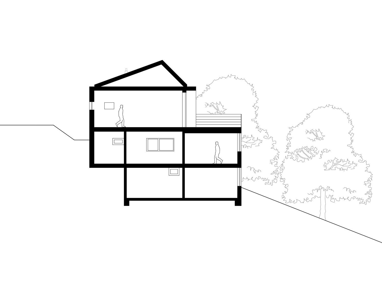 https://www.architectoo.de/images/1063t.jpg