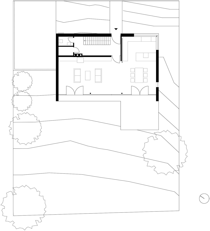 https://www.architectoo.de/images/1064t.jpg