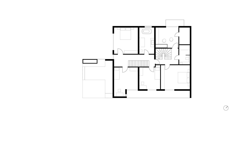 https://www.architectoo.de/images/1069t.jpg
