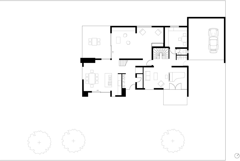 https://www.architectoo.de/images/1070t.jpg