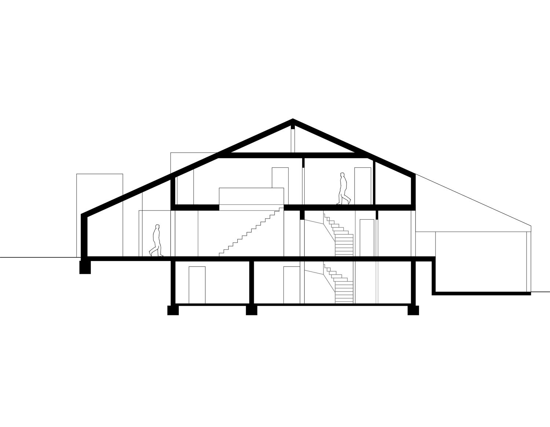 https://www.architectoo.de/images/1071t.jpg
