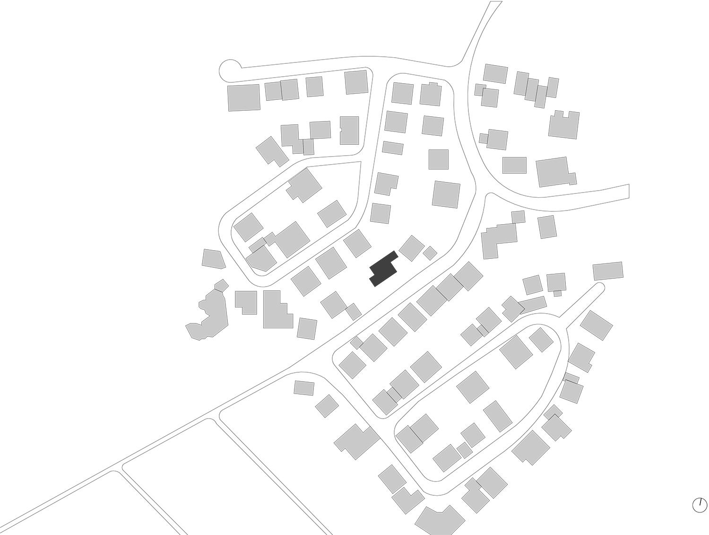 https://www.architectoo.de/images/1072t.jpg