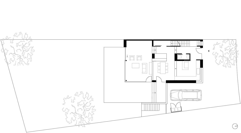 https://www.architectoo.de/images/1073t.jpg