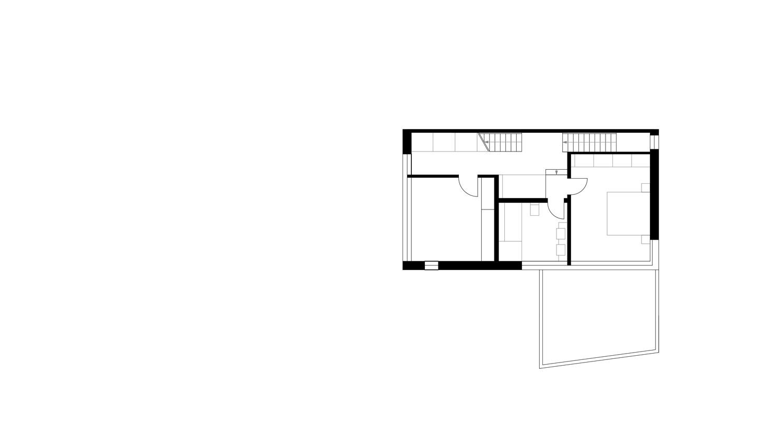 https://www.architectoo.de/images/1074t.jpg