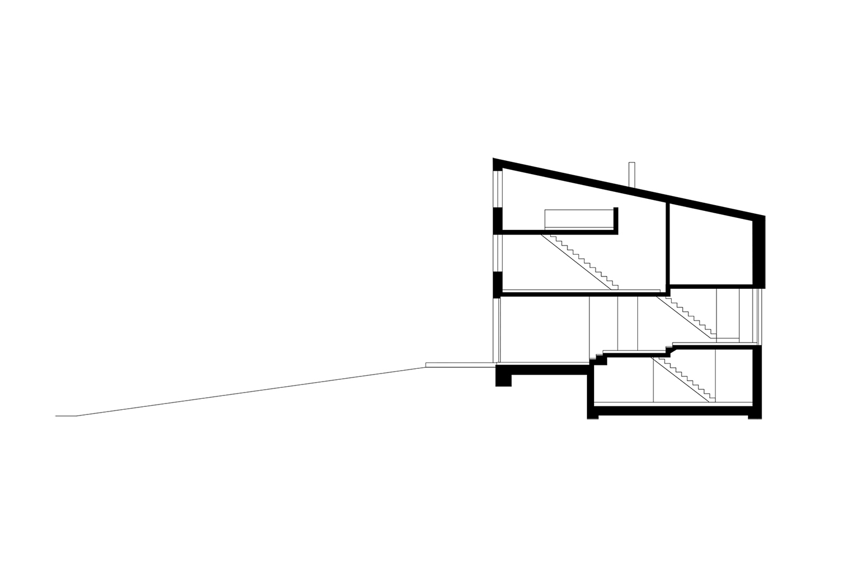 https://www.architectoo.de/images/1075t.jpg