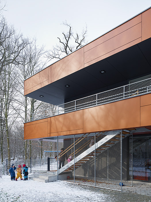 https://www.architectoo.de/images/1104t.jpg