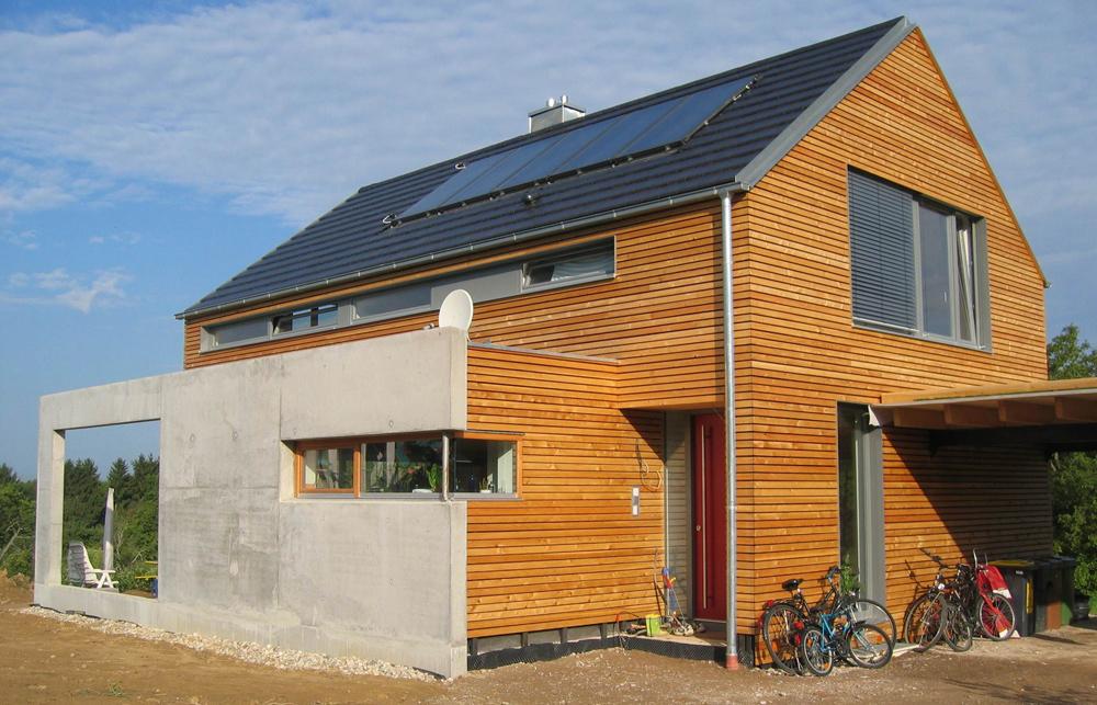 https://www.architectoo.de/images/216t.jpg
