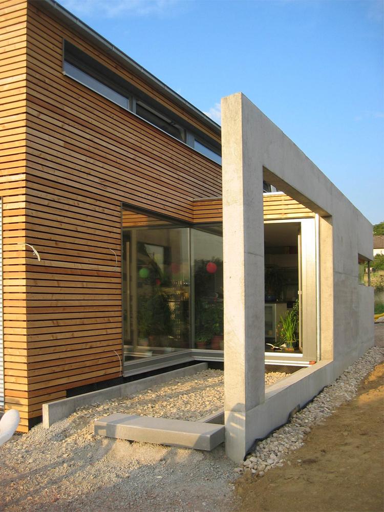 https://www.architectoo.de/images/217t.jpg