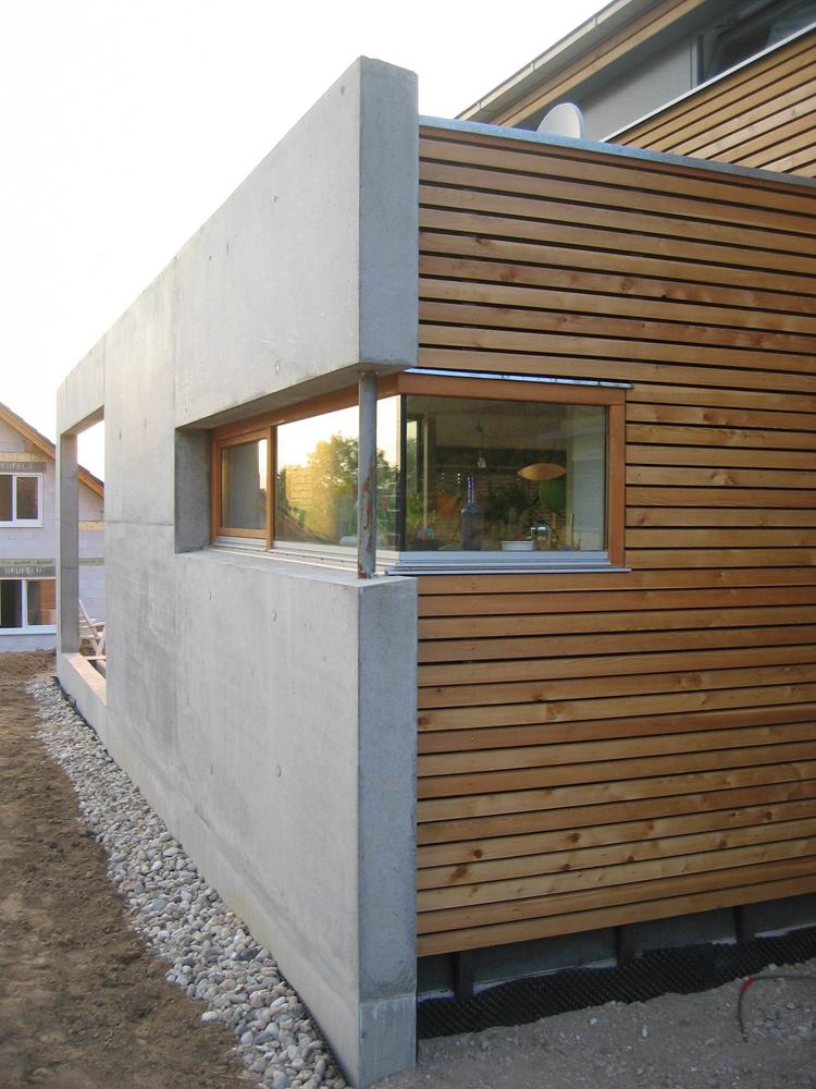 https://www.architectoo.de/images/218t.jpg