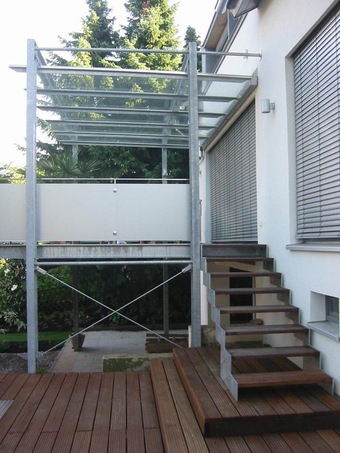 https://www.architectoo.de/images/223t.jpg