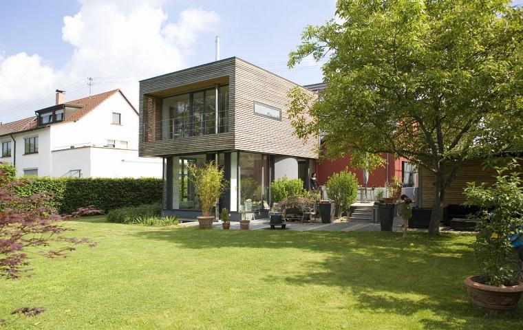 https://www.architectoo.de/images/275t.jpg