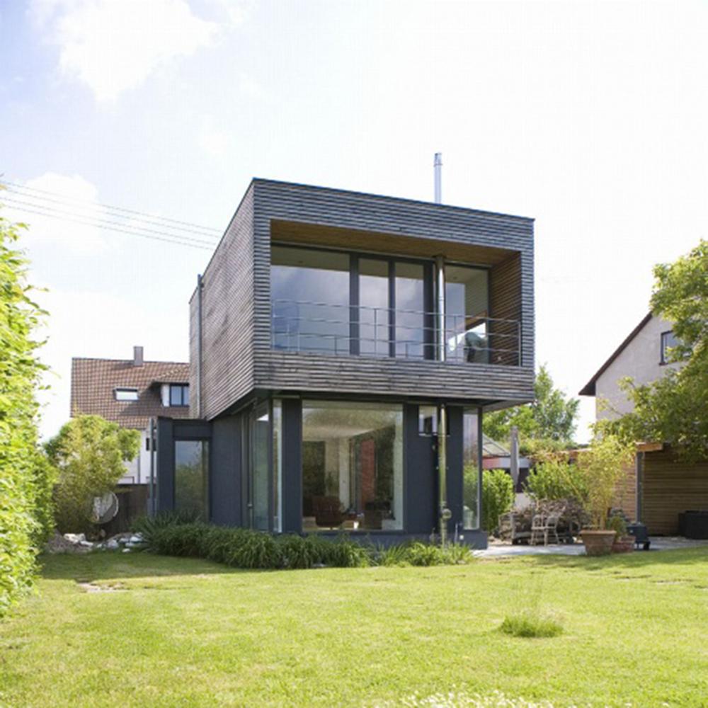 https://www.architectoo.de/images/276t.jpg
