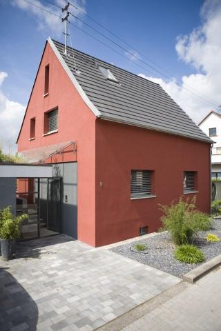 https://www.architectoo.de/images/277t.jpg