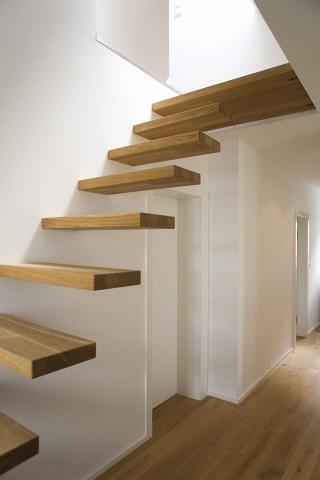 https://www.architectoo.de/images/279t.jpg
