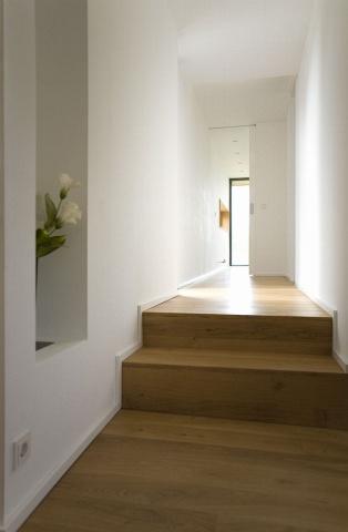 https://www.architectoo.de/images/280t.jpg