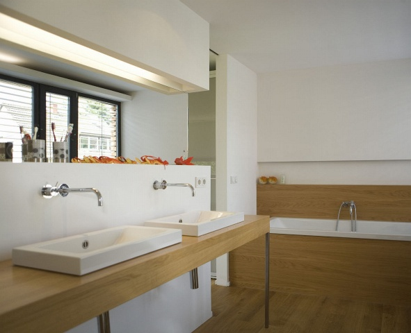 https://www.architectoo.de/images/281t.jpg