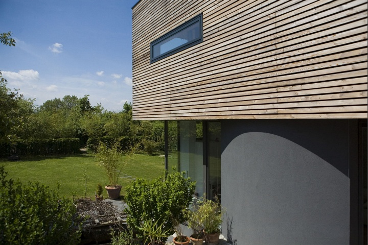 https://www.architectoo.de/images/283t.jpg
