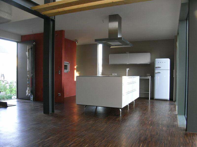https://www.architectoo.de/images/284t.jpg